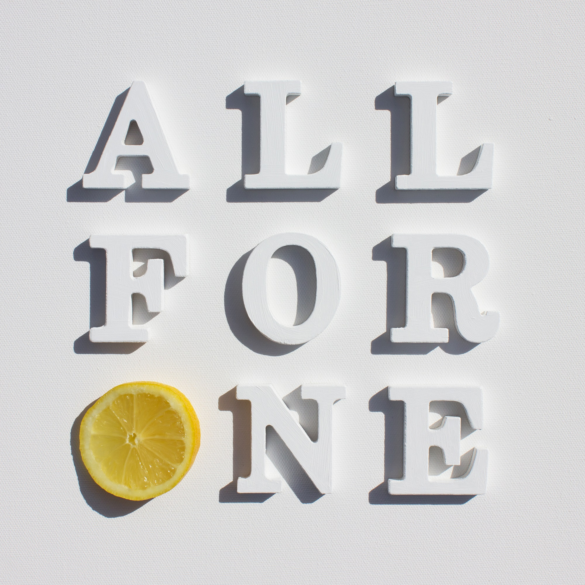 the stone roses all for one stereogum. Black Bedroom Furniture Sets. Home Design Ideas