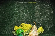 Stream Swarming Branch <em>Surreal Number</em> (Stereogum Premiere)