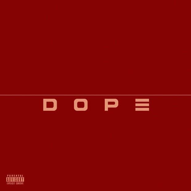 TI - Dope