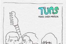 TUNS -