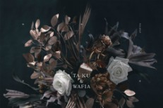"""Ta-ku & Wafia – """"Meet In The Middle"""""""