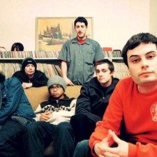 The Avalanches Tease New Song
