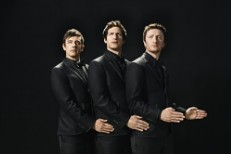 Arcade Fire, A$AP Rocky, Nas, RZA Are In The Lonely Island&#8217;s <em>Popstar</em> Movie