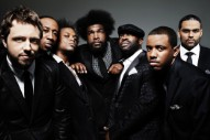 "The Roots – ""Champion"""