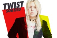 "Twist – ""Soaked"" (Stereogum Premiere)"