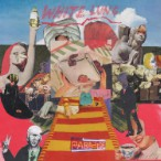 White Lung – Paradise