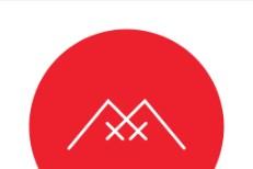 Xiu Xiu - Plays The Music Of Twin Peaks