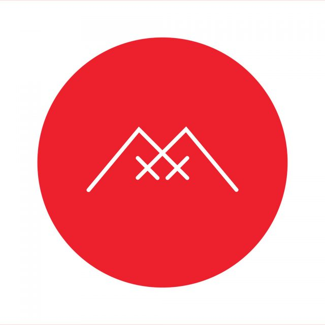 Xiu Xiu - Plays The Music Of Twin Peaks