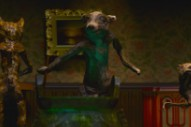 """Yeasayer – """"Silly Me"""" Video"""