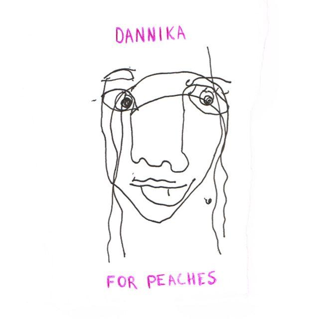 Dannika
