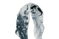 The Official <em>A Moon Shaped Pool</em> Chiffon Scarf Is Here!