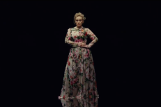 "Adele – ""Send My Love (To Your New Lover)"" Video"