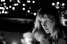 """Aerial East – """"Crazy Now"""" Video (Stereogum Premiere)"""