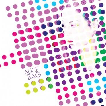 Alice Bag -
