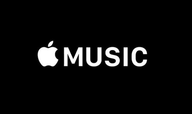 Apple Music Reportedly Launching Redesign Overseen By Trent Reznor