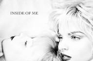 """Puro Instinct – """"Inside Of Me"""" (Madonna Cover)"""