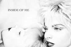 "Puro Instinct – ""Inside Of Me"" (Madonna Cover)"