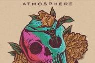 "Atmosphere – ""Windows"" (Feat. Prof)"