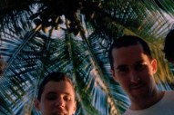 "BADBADNOTGOOD – ""Time Moves Slow"" (Feat. Sam Herring)"