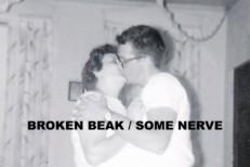 """Broken Beak – """"Saint"""" Video"""