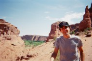Q&#038;A: Chris Cohen On His New Album <em>As If Apart</em>