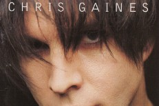 Party Off, Garth: The Short Life And Long Death Of Chris Gaines