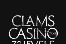 Clams Casino -