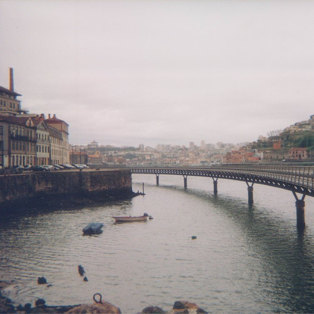 Stream Mark Kozelek <em>Sings Favorites</em>