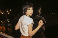 """Carly Rae Jepsen & Ariel Rechtshaid Break Down """"When I Needed You"""" On Song Exploder Podcast"""