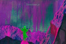 Henry Rollins Announces New Dinosaur Jr Album <em>Give A Glimpse Of What Yer Not</em>