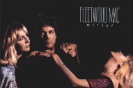 Fleetwood Mac Announce <em>Mirage</em> Deluxe Reissue
