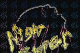 <em>Night Ripper</em> Turns 10