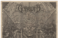Stream Gorguts <em>Pleiades&#8217; Dust</em>