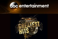Retro Pop Music Performance Series <em>Greatest Hits</em> Coming To ABC