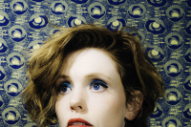 "Haley Bonar – ""I Can Change"" (Stereogum Premiere)"
