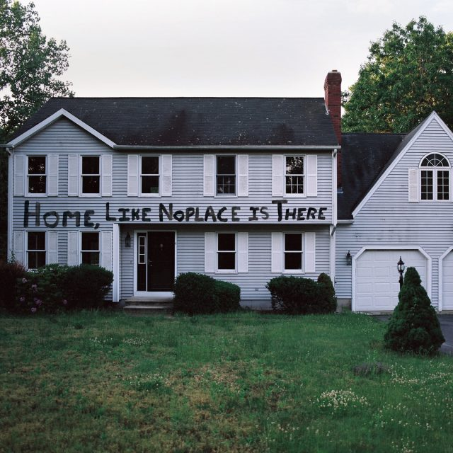 hotelier-home
