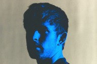 James Blake&#8217;s New Album <em>The Colour In Anything</em> Out Tonight, Hear Three New Tracks