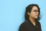 "Jay Som – ""I Think You're Alright"""
