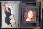 7 Dead '90s Music Formats