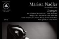 """Marissa Nadler – """"Katie I Know"""""""