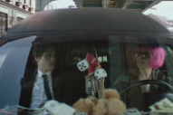 "Modern Baseball – ""Wedding Singer"" Video"