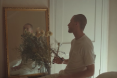 ought-vid