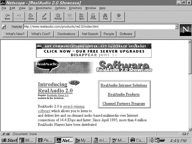 Dissertation writing software lawsuit