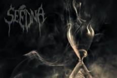 Seedna - Forlorn