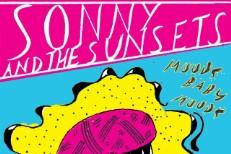 Stream Sonny &#038; The Sunsets <em>Moods Baby Moods</em> (Stereogum Premiere)