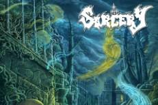 "Sorcery – ""The New Armageddon"" (Stereogum Premiere)"