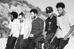 Donnie Trumpet &#038; The Social Experiment Share <em>Surf</em> Outtakes Feat. Chance The Rapper