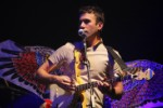 The 10 Best Sufjan Stevens Songs