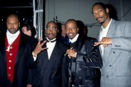 Fake Tupac, <em>Chronic 2000</em>, &#038; Suge&#8217;s Psychotic Revenge: The Weird &#038; Forgotten Final Days Of Death Row Records