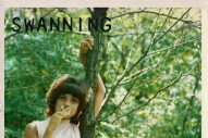 Stream Swanning <em>Drawing Down the Moon</em> (Stereogum Premiere)